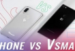 bphone-vs-vsmart
