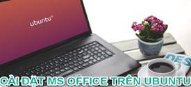 cach-cai-dat-office-tren-ubuntu-linux