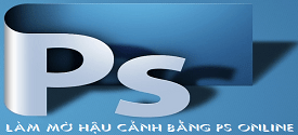 cach-lam-mo-hau-canh-bang-photoshop-online