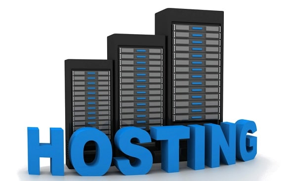 cach-tro-ten-mien-ve-hosting-hoac-vps (11)