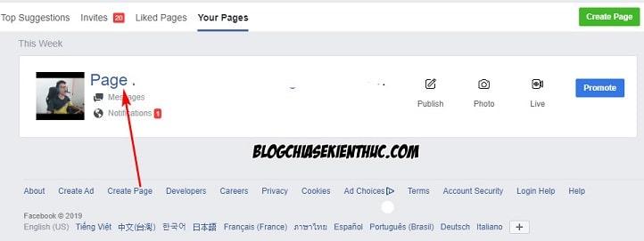 cach-xoa-fanpage-tren-facebook (2)