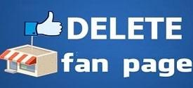 cach-xoa-fanpage-tren-facebook