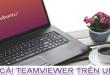cai-dat-teamviewer-tren-ubuntu
