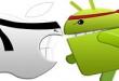 co-phai-android-khong-muot-ma-lau-dai-nhu-ios