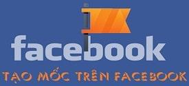 dang-bai-kieu-milestone-tren-fanpage-facebook