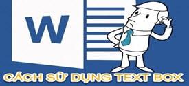 huong-dan-su-dung-text-box-trong-word