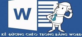 ke-duong-cheo-trong-bang-word
