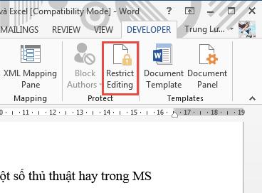 khoa-mot-doan-van-ban-trong-word (16)