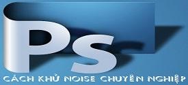 khu-noise-chuyen-nghiep-voi-plugin-noiseware