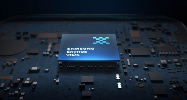 so-sanh-chip-exynos-9825-va-snapdragon-855 (3)