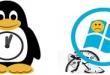 sua-loi-windows-hien-thi-sai-gio-khi-chay-dual-boot-voi-ubuntu