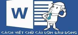 tao-chu-cai-lon-dau-dong-trong-word