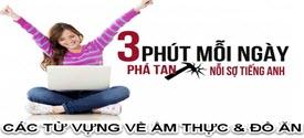 tu-vung-tieng-anh-ve-chu-de-thuc-pham-va-do-an