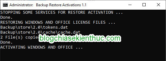 backup-va-restore-ban-quyen-windows-office (5)
