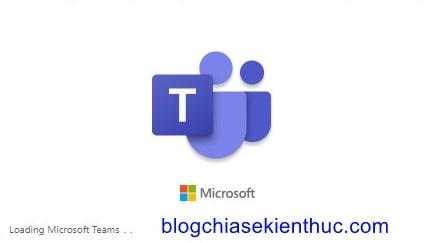 cach-go-bo-microsoft-team (3)
