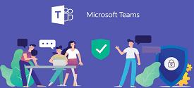 cach-go-bo-microsoft-teams