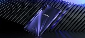 danh-gia-gaming-phone-meizu-16t