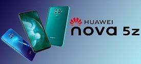 danh-gia-huawei-nova-5z