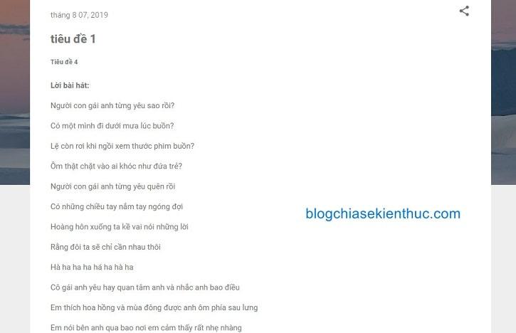 huong-dan-lay-ma-nhung-tai-lieu-google-docs (9)