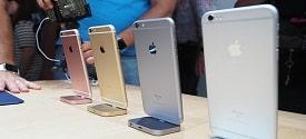 iphone-6s-6s-plus-co-nguy-co-brick