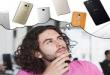 nhung-suy-nghi-sai-lam-khi-chon-mua-dien-thoai-smartphone