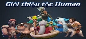 tim-hieu-ve-toc-human-trong-game-auto-chess-mobile