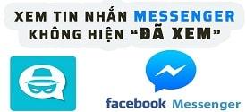 unseen-tin-nhan-facebook-messenger-nen-web-smartphone