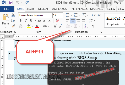 file-word-in-file-word (9)