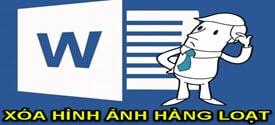 xoa-hinh-anh-hang-loat-tren-word