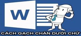 cach-gach-chan-duoi-chu-trong-word