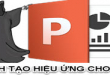 cach-them-hieu-ung-cho-hinh-anh-trong-powerpoint