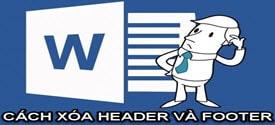 cach-xoa-header-va-footer-trong-word
