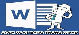 cach-xoay-bang-trong-word