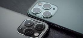 cham-diem-camera-smartphone-bang-dxomark