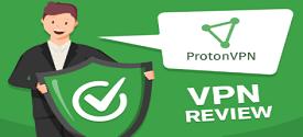 dang-ky-protonvpn-premium-toc-do-cao-free