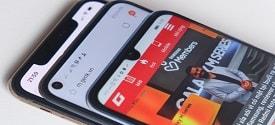 muc-dich-cua-tai-tho-not-ruoi-tren-smartphone