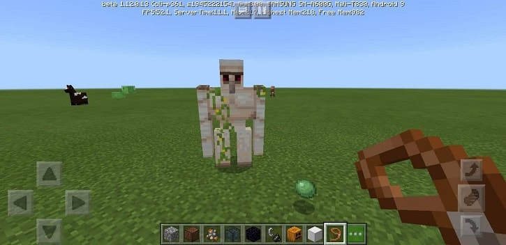 nhung-con-mobs-manh-nhat-trong-minecraft (1)