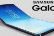 samsung-ra-nhieu-smartphone-voi-muc-dich-gi