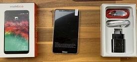 smartphone-mphone-cua-mobifone