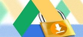 tai-file-tren-google-drive-khi-bi-khoa-download