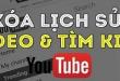 tu-dong-xoa-lich-su-xem-video-youtube