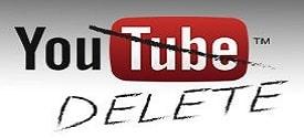 youtube-co-the-xoa-tai-khoan-cua-bat-cu-ai