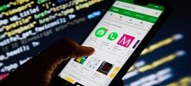 app-co-gia-tri-9-trieu-tren-google-play-de-lam-gi