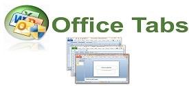 cach-mo-nhieu-file-cung-luc-bang-tab-office