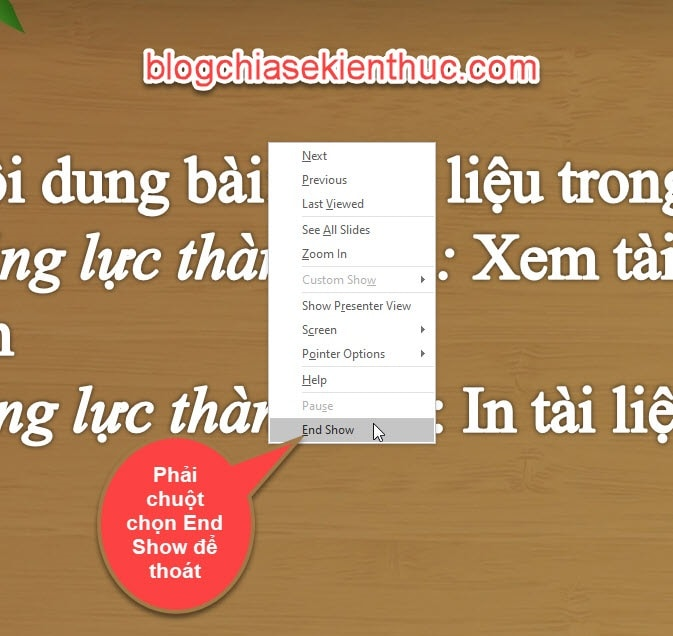 cach-trinh-chieu-slide-powerpoint (11)