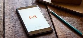 cach-uy-quyen-truy-cap-gmail