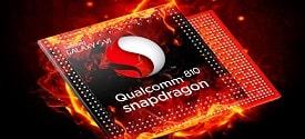 con-chip-huyen-thoai-snapdragon-810