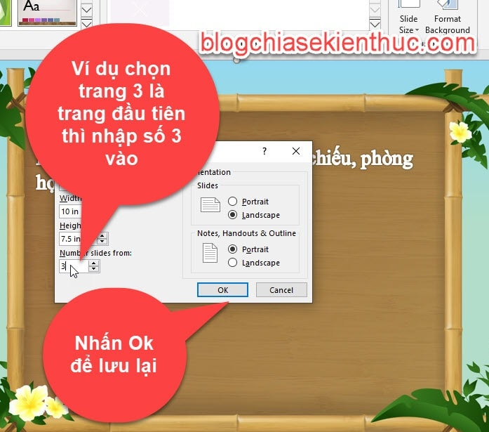 danh-so-trang-trong-powerpoint (7)