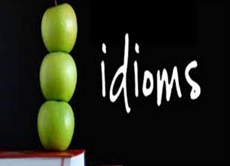 idioms-trong-tieng-anh-phan-1 (1)