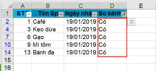 Excel-locator-excel-format-data-(-)